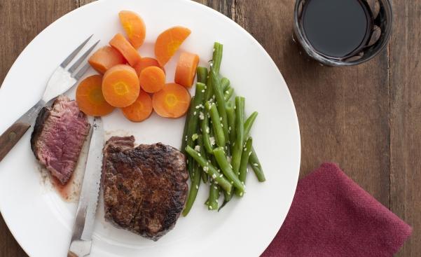 steak_dinner.jpg