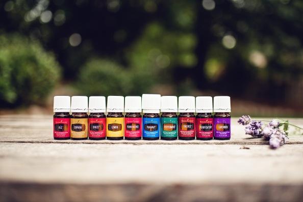 Web-New-Kit-Oils
