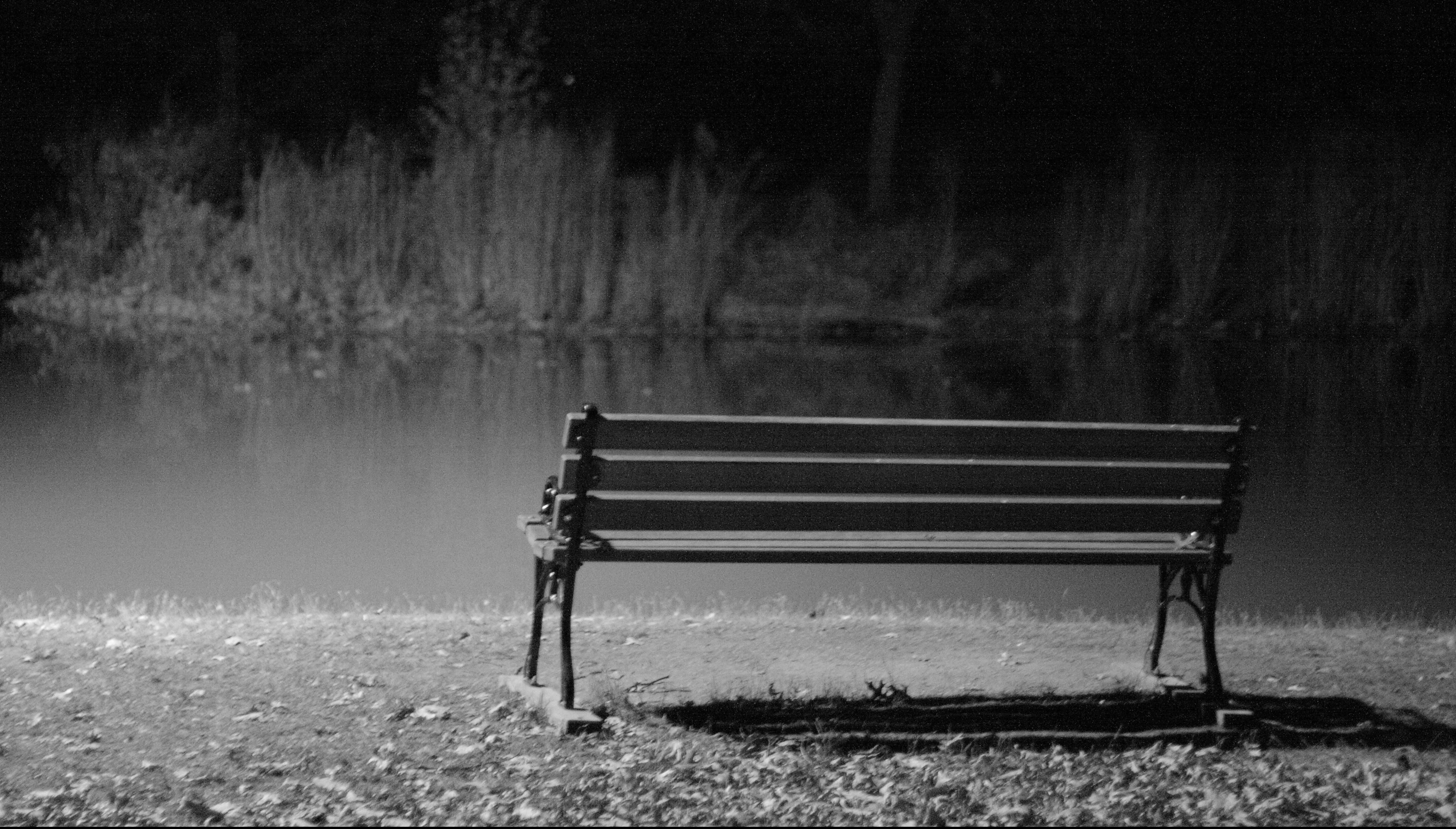 lonely_bench.jpg